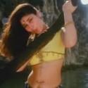 """A Decade in Bolly Visuals: #10- """"Raat ka Nasha"""" from Asoka (2001)"""