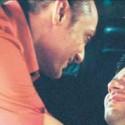 Rahul and Arjun – Still Waiting…