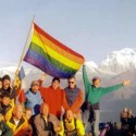 Gay Weddings on Mt. Everest?