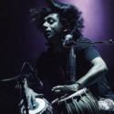 Discounted Tix – Talvin Singh at Highline Ballroom