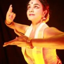 La Mama Moves! and a set by Ashu Rai