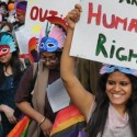 Queer Pride in India!