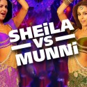 Desilicious: Sheila vs. Munni Party on March 26th!