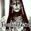 Forbidden Flesh this Friday at Rebel