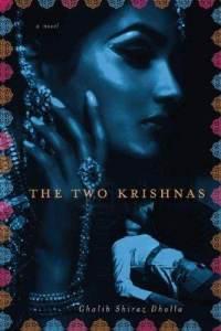 The Two Krishnas