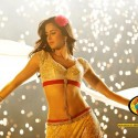 Thumka-licious Tracks For Your Last Night of 2011