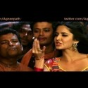 "Katrina's Not So Hot ""Chikini Chameli"" — Thumka Thursday"