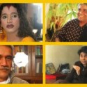 Cinemarosa presents Queer Indian Shorts by Sridhar Rangayan on July 29th