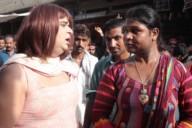 Pakistani Films AT NYIFF 2012