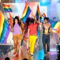 Discuss LGBTIQ rights in Sri Lanka with Rosanna Flamer-Caldera