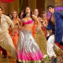 Best Desilicious Dance Songs of 2012