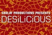 Desilicious | April 05 2008