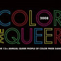 Color Me Queer 2008 Videos