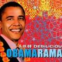 Obamarama 2008 Videos
