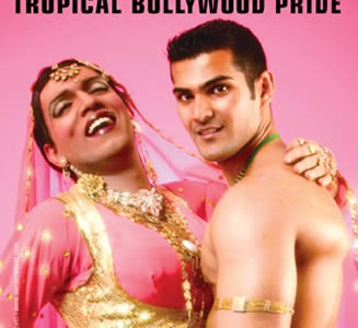 Desilicious Bollywood Tropical Pride | June 24 2005