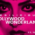 Bollywood Wonderland | November 18 2005