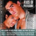 Axis of Pleasure | December 21 2002