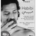 Habibi | March 7 2003