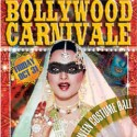Bollywood Carnivale | October 31 2003