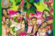 KarmaCaribbean | September 5 2003