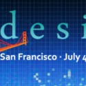 Register Now for DesiQ 2013!