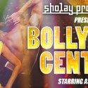 Sholay Brings the Party to London on June 15th