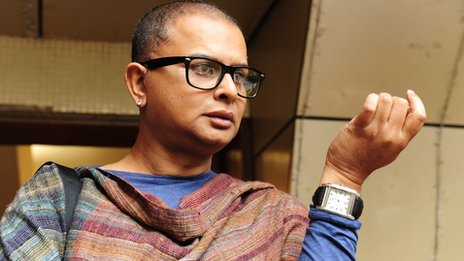 "Rituparno Ghosh – Filmmaker and ""Icon Beyond Labels"""