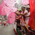 NYC Desi Queer Pride Events Calendar – 2014