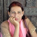 Asia Society Interview with Pakistan's Bindiya Rana