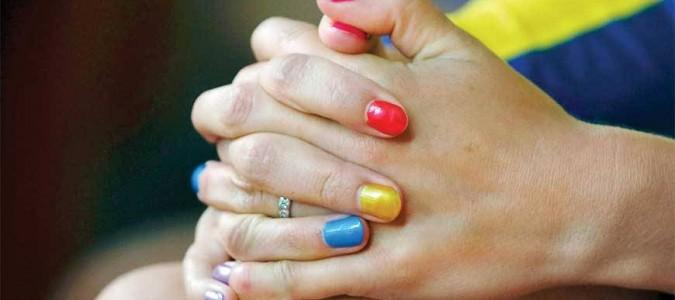 Dhaka Tribune on Decriminalizing Same-Sex Relations
