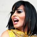 Asifa Lahore's Tum Hi Ho LGBT Campaign!