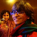 India's First Queer Radio Station Hits Airwaves
