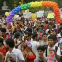 Rainbow Flags Will Fly in Gujarat