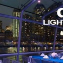 Light the Night Diwali Cruise on Oct 12th