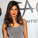 Priyanka Chopra – First Desi Guess Girl