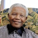 Nelson Mandela: Champion of Equality