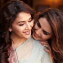 Bisexual in Bollywood