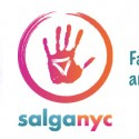 SALGA-NYC Family Support and Resources Event