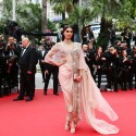 Sonam Kapoor on Gay Visibility in Bollywood