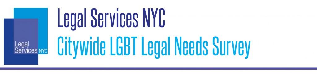 ProBono LGBT.indd