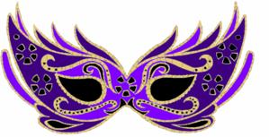 purple-masquerade-mask-md copy