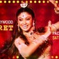 DESILICIOUS BOLLYWOOD CABARET | JAN 24, 2015