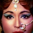 Cabaret Flashback 1973: Helen Turns Up the Heat