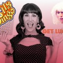 BollyBingo: Get Lucky! on Friday, Feb 13th