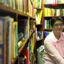 Sabeen Mahmud—a Progressive Voice Brutally Silenced