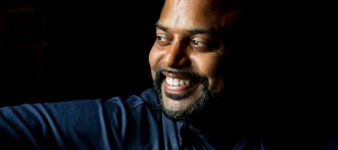 In Memoriam – Prashant Bhargava (1973-2015)