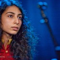Arooj Aftab at LPR on Saturday, June 6th