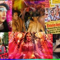 Your Unofficial NYC Desi Queer Pride Guide