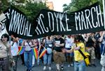 dyke_march