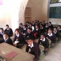 Aid For Learning – Helping Schools in Punjab